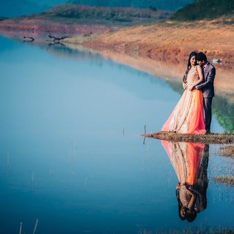 Wedding photographer Vikash Kumar (vikash). Photo of 19.05.2017