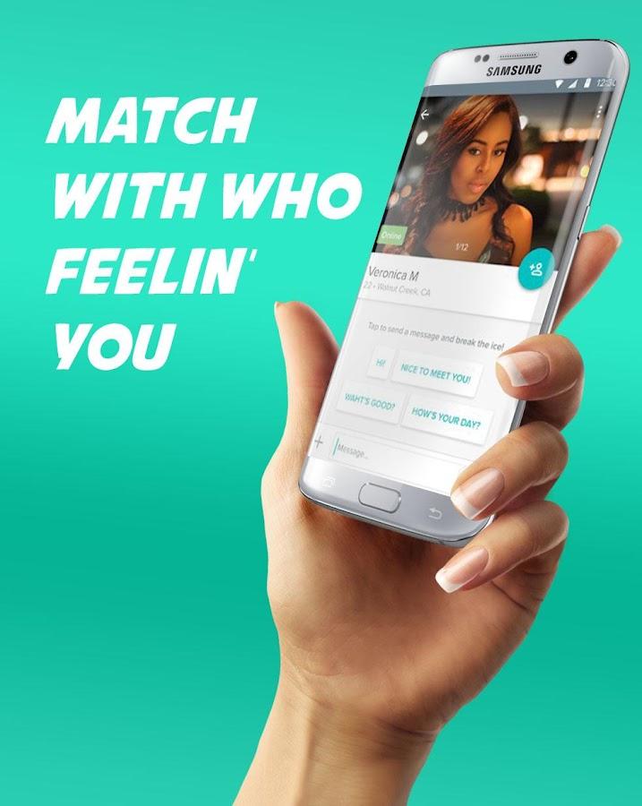 ledende Dating Sites Gratis gamer jente dating