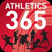 Athletics 365