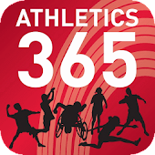 Athletics 365