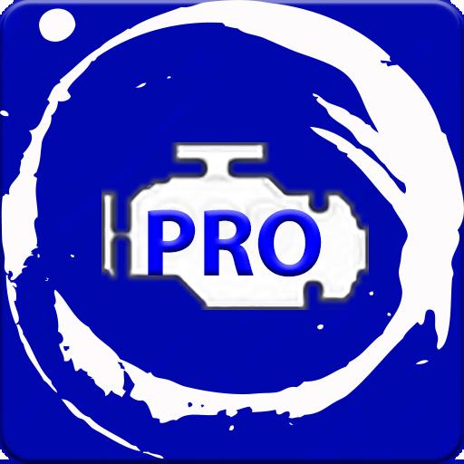 Car Diagnostic Pro (OBD2 + Enhanced) APK Cracked Download
