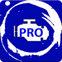 Car Diagnostic Pro (Enhanced) icon