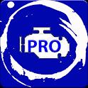 Car Diagnostic Pro (Enhanced)