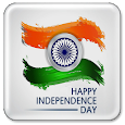 HD India Independence Day LWP icon