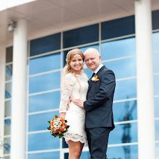 Wedding photographer Tatyana Nenyukova (TanyaN). Photo of 14.09.2014
