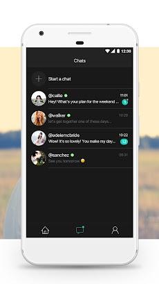 SWAG - Global social platformのおすすめ画像3