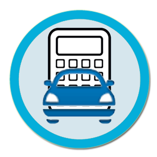 Car Loan Calculator App >> Car Loan Calculator Malaysia Apps On Google Play