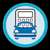 Car Loan Calculator (Malaysia)