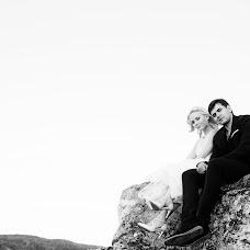 Wedding photographer Liliya Veber (LilyVeber). Photo of 30.10.2016