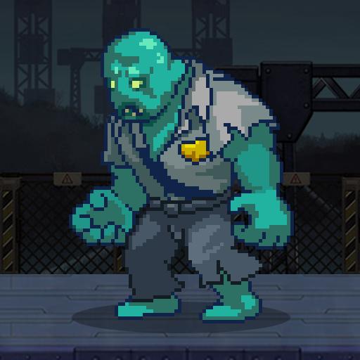 Zombie Hive 3.2.7 APK