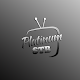 Download Platinum STB For PC Windows and Mac
