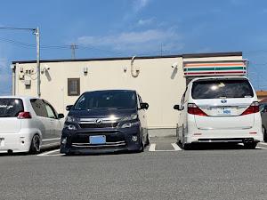 アルファード 20後HBSRのカスタム事例画像 とし@福島20HBSR -9s-さんの2020年08月16日21:16の投稿
