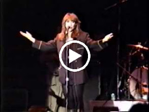Video: Fire Merchants w/ Katey Sagal