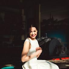 Wedding photographer Diana darius Tomasevic (tomasevic). Photo of 08.05.2015
