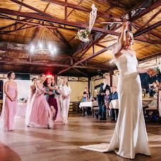 Wedding photographer Maksim Sivkov (maximsivkov). Photo of 05.09.2017
