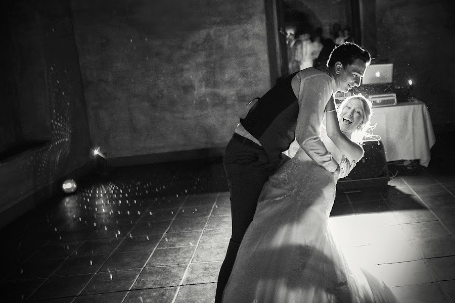 Wedding photographer Fabio Mirulla (fabiomirulla). Photo of 12.11.2014