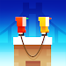 Bouncy Ropes icon