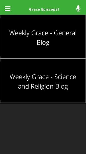 Grace Episcopal for PC
