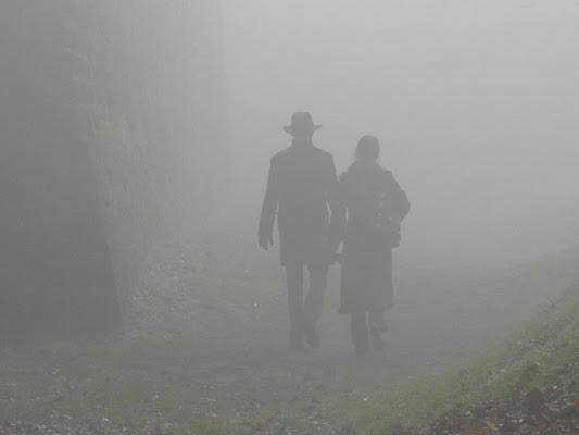 Nebbia di patrizia8