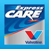 Express Care Auto Center