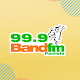 Band FM 99,9 Paulista Download for PC Windows 10/8/7