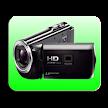 Background Video Camera APK