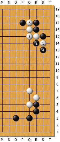 Chou_File10_004.png