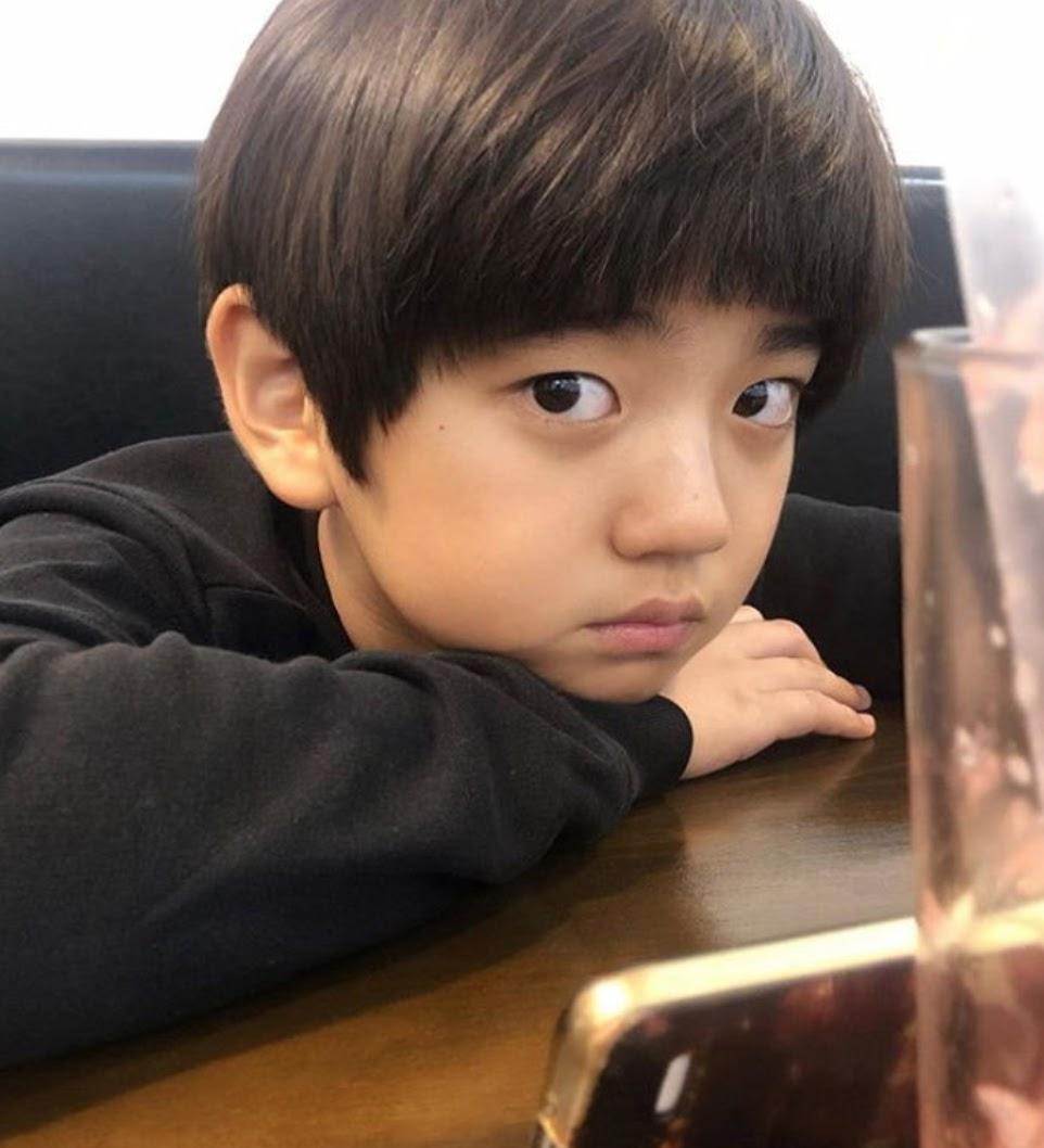 kanghoon12