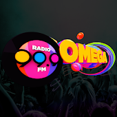 Radio Omega 99.9 FM Android APK Download Free By Red Multimedia