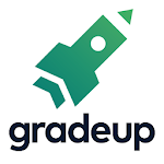 Gradeup: Exam Preparation App | Free Mocks | Class 7.61