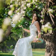 Wedding photographer Olga Shuldiner (schuldiner). Photo of 27.05.2016