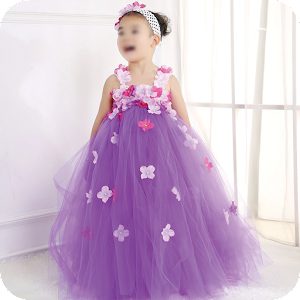 Baby Frock Designs Latest 2017 - Android Apps on Google Play