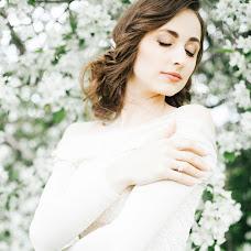 Wedding photographer Anna Perevozkina (annaperevozkina). Photo of 05.09.2017