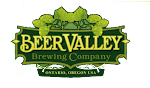Logo of Bear Valley Leafer Madness IPA
