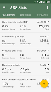 App ABS Stats APK for Windows Phone