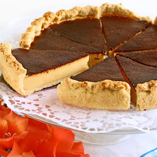 Egg Pie Sweetened Condensed Milk Recipes