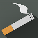 Smoke Cigarette Free icon
