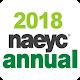 NAEYC 2018 Annual