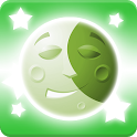 Work Horoscopes icon
