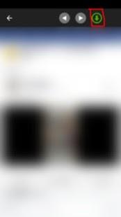Download Video For Facebook screenshot