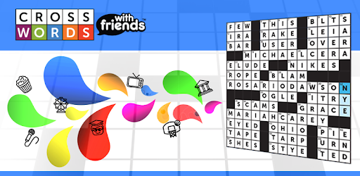 Crosswords With Friends Apps On Google Play