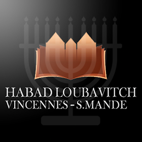 Loubavitch Vincennes