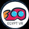 com.amr.egypt.vr360