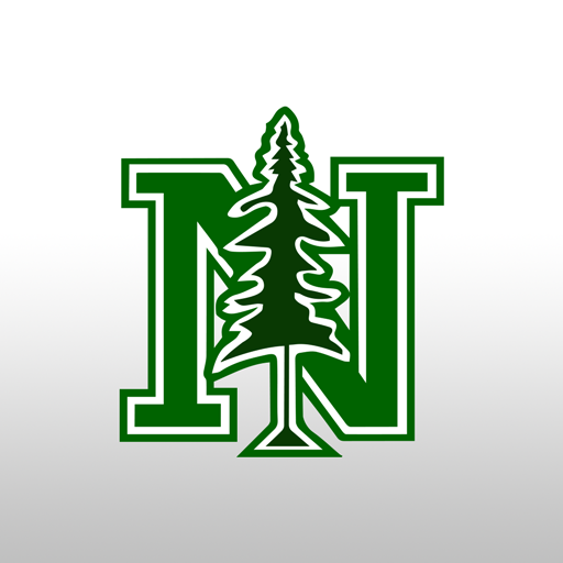 Northwood School District, WI Android APK Download Free By Apptegy