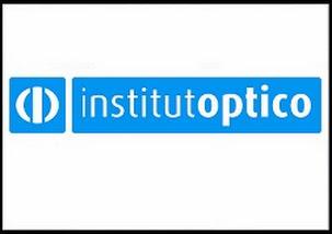 InstitutOptico