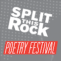 Split This Rock Poetry Fest