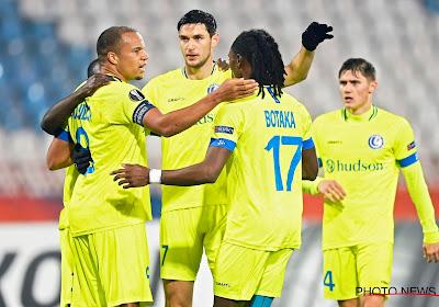 Trekt AA Gent de lijn van de Jupiler Pro League nu ook Europees door? Allerlaatste kans!