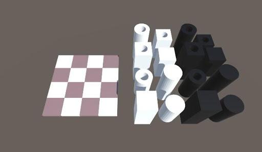 Quarto 3.1.8 screenshots 1