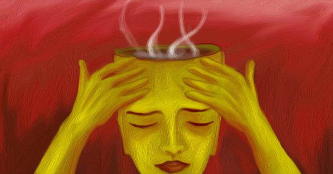 Top 10 Herbal Teas To Relieve Headaches
