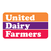 Tải Game United Dairy Farmers